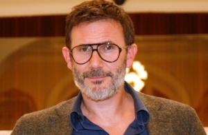Michel Hazanavicus