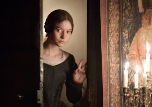 Jane-Eyre-movie-image-Mia-Wasikowska