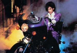 purple-rain-50743f47e5bfa